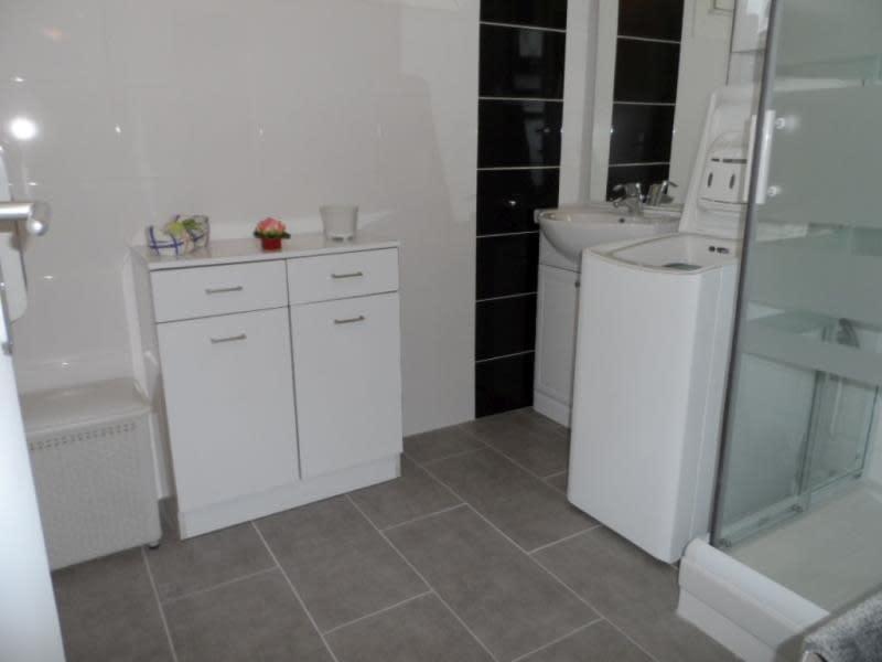 Sale apartment Balaruc les bains 199000€ - Picture 4
