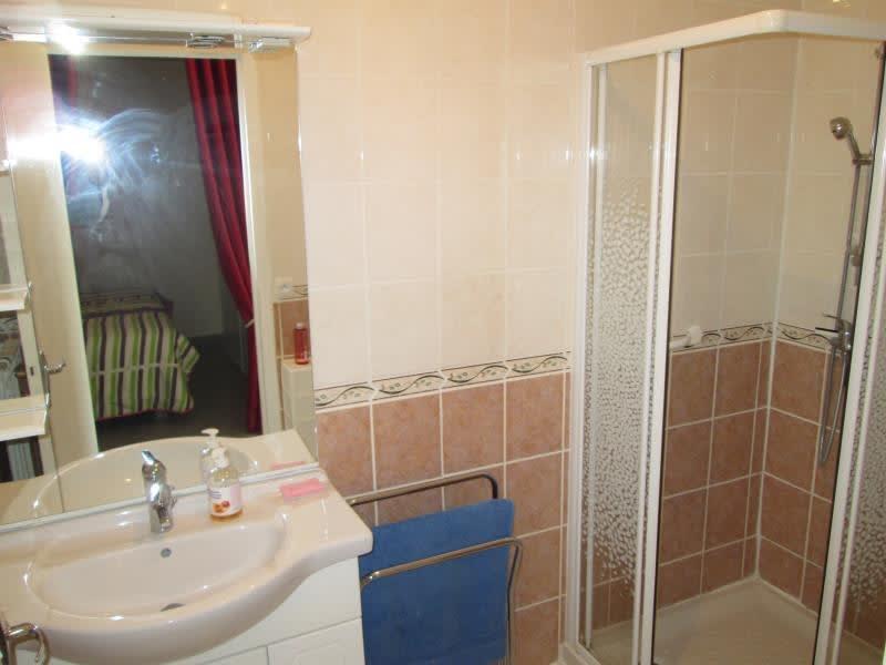 Sale apartment Balaruc les bains 138000€ - Picture 3
