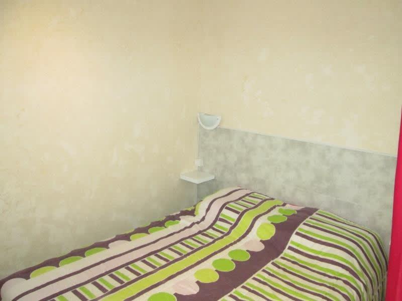 Sale apartment Balaruc les bains 138000€ - Picture 4