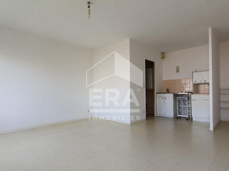 Vente appartement Brie comte robert 140000€ - Photo 2