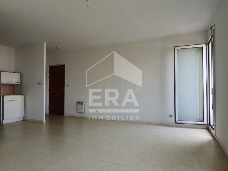 Vente appartement Brie comte robert 140000€ - Photo 3
