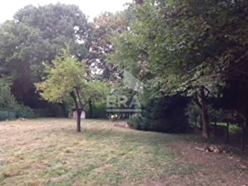 Sale house / villa Grisy suisnes 430000€ - Picture 7