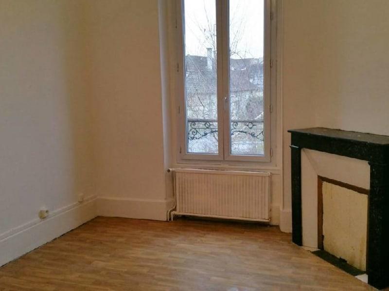 Rental apartment Meaux 610€ CC - Picture 4