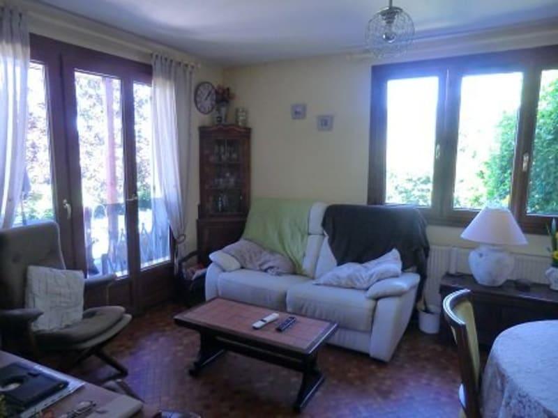 Sale house / villa Alleriot 160000€ - Picture 2