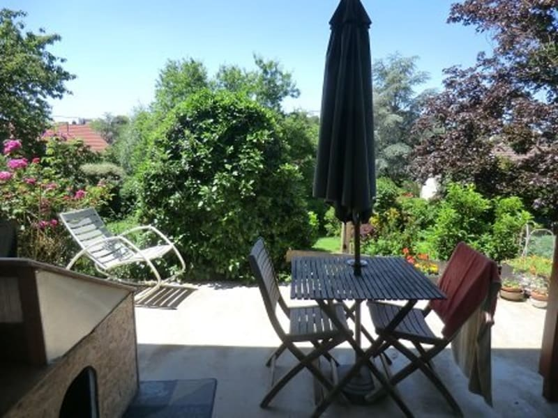 Sale house / villa Alleriot 160000€ - Picture 3