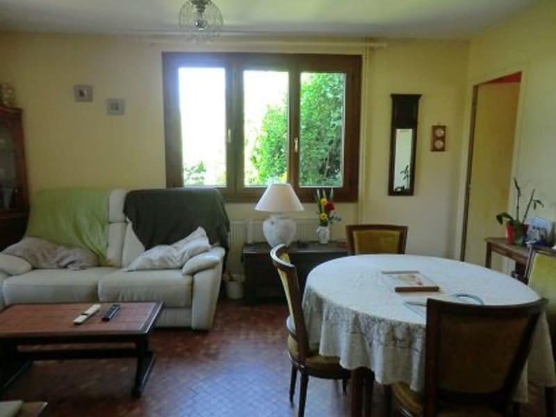 Sale house / villa Alleriot 160000€ - Picture 5