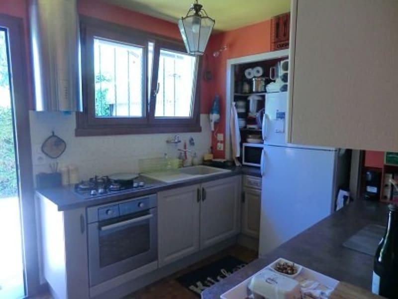 Sale house / villa Alleriot 160000€ - Picture 6