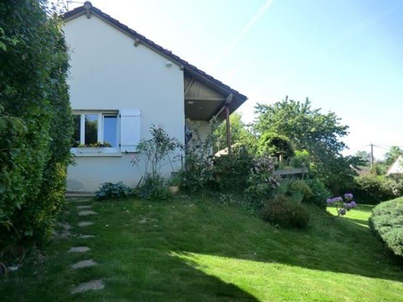 Sale house / villa Alleriot 160000€ - Picture 9