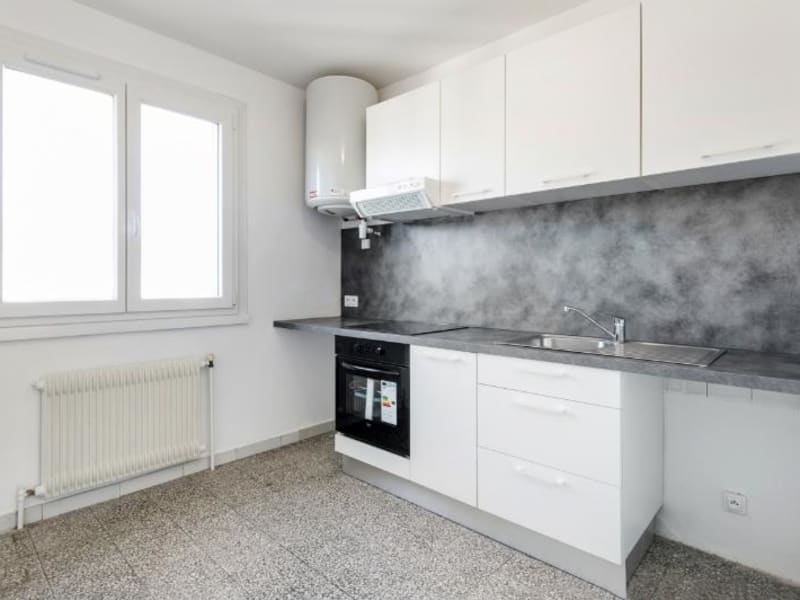 Location appartement Grenoble 1122€ CC - Photo 4