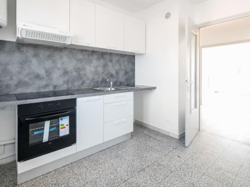 Location appartement Grenoble 1122€ CC - Photo 5
