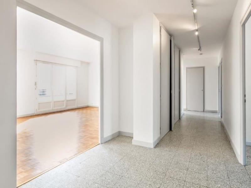 Location appartement Grenoble 1122€ CC - Photo 6