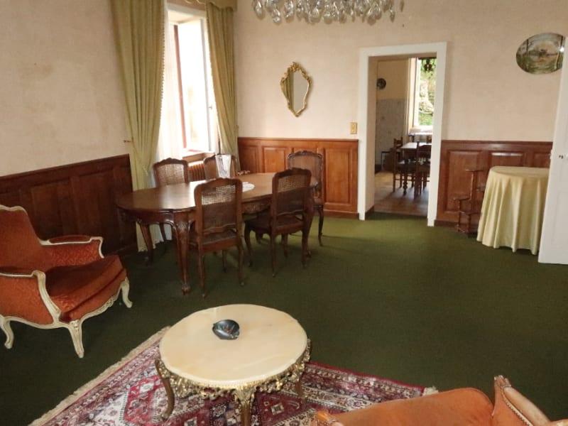 Vente maison / villa Couzeix 265000€ - Photo 3