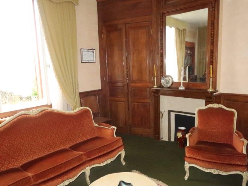 Vente maison / villa Couzeix 265000€ - Photo 4