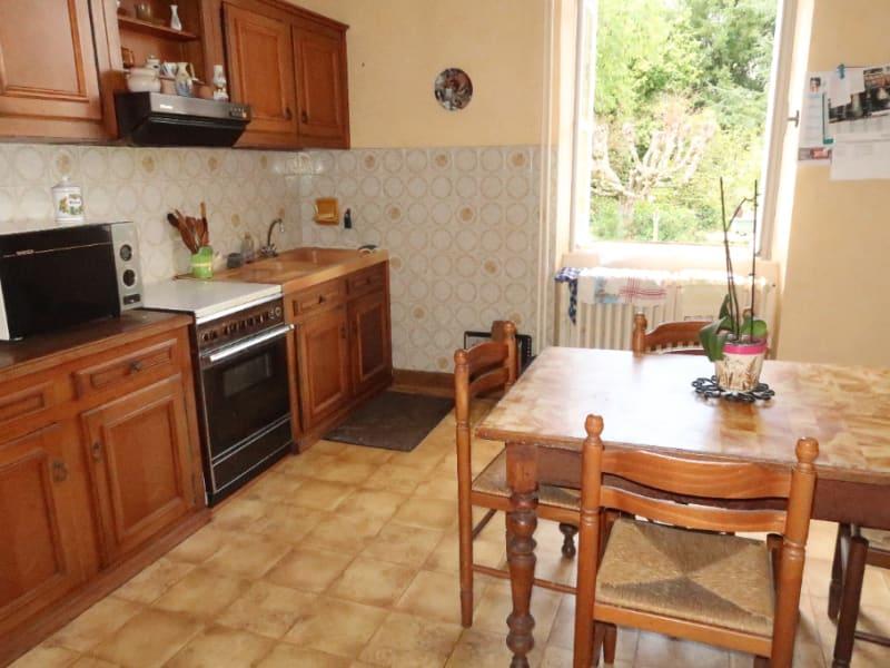 Vente maison / villa Couzeix 265000€ - Photo 6