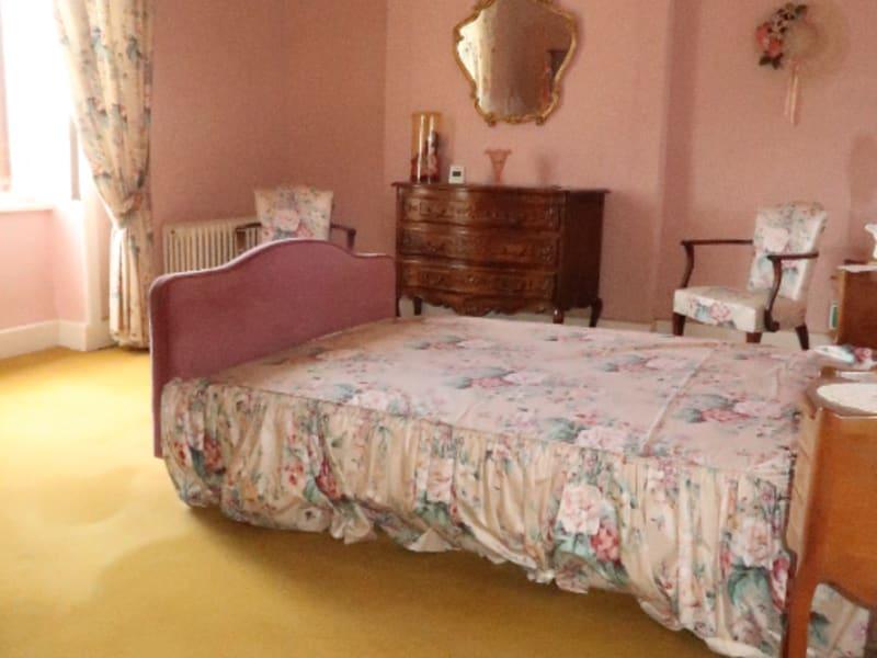 Vente maison / villa Couzeix 265000€ - Photo 7
