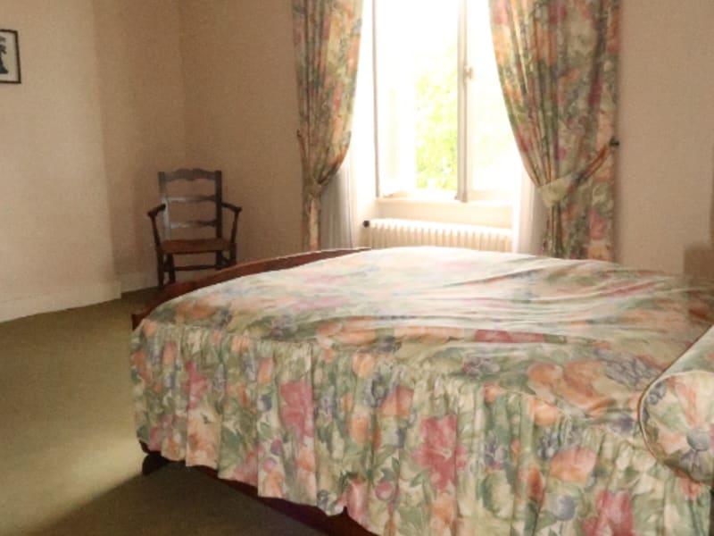 Vente maison / villa Couzeix 265000€ - Photo 8