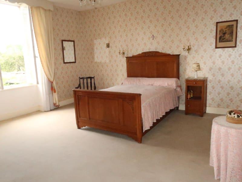 Vente maison / villa Couzeix 265000€ - Photo 9