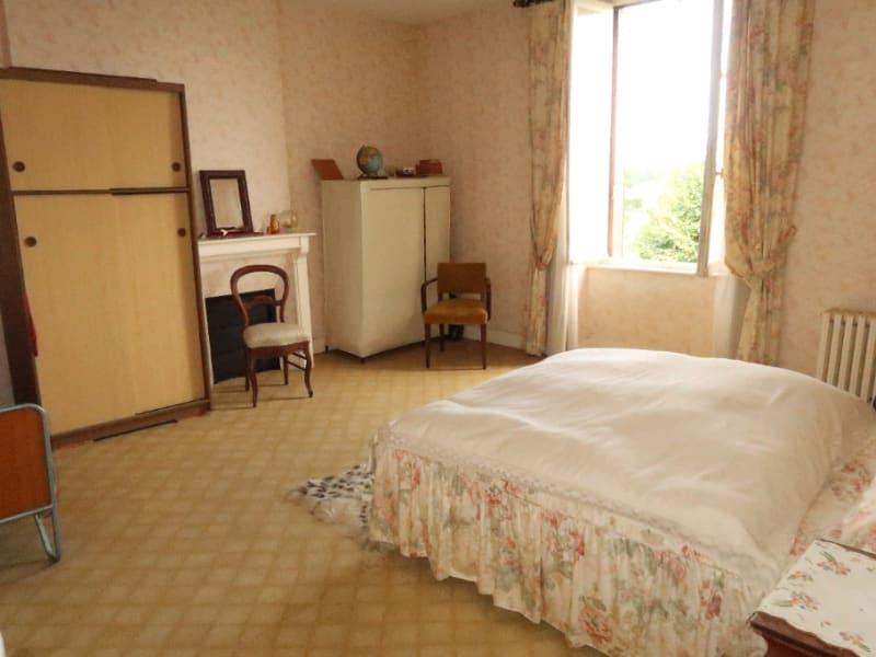 Vente maison / villa Couzeix 265000€ - Photo 10