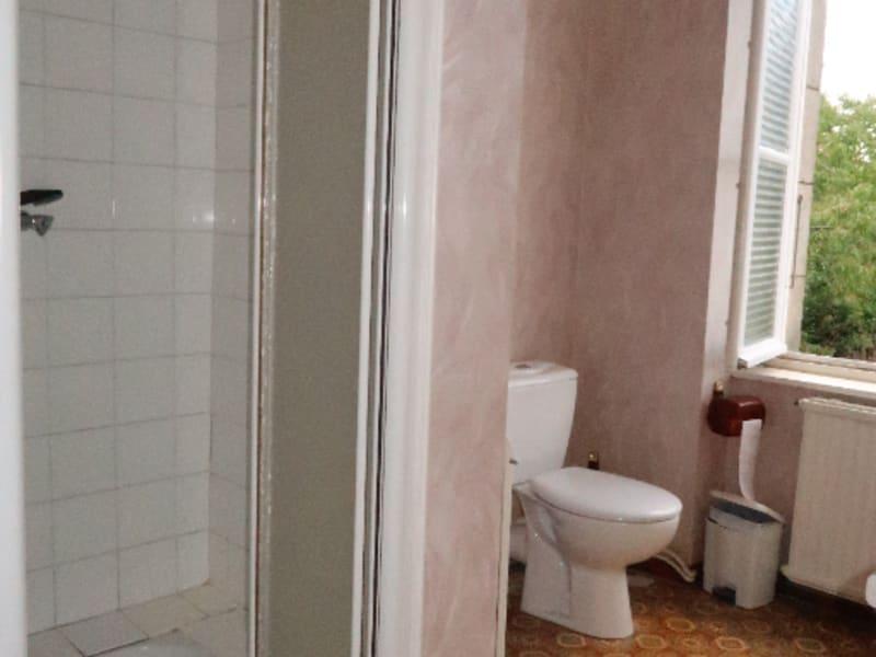 Vente maison / villa Couzeix 265000€ - Photo 11