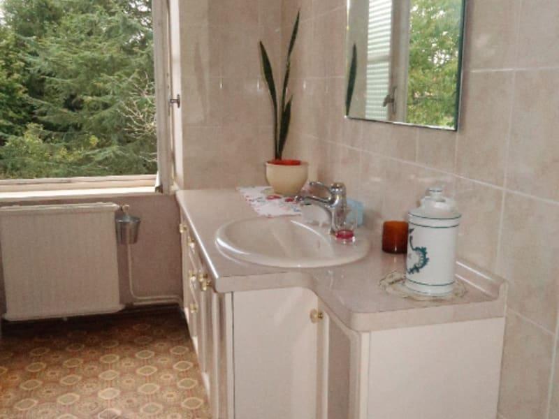 Vente maison / villa Couzeix 265000€ - Photo 12