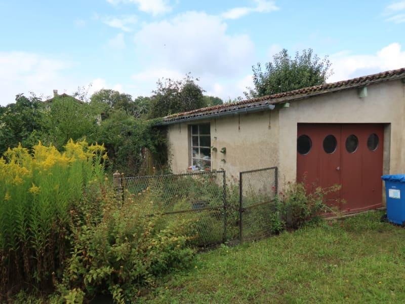 Vente maison / villa Couzeix 265000€ - Photo 13