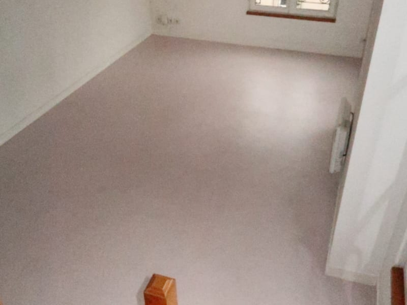 Location appartement Limoges 630€ CC - Photo 2