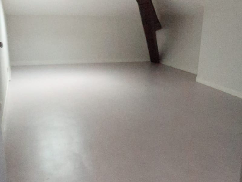 Location appartement Limoges 630€ CC - Photo 5