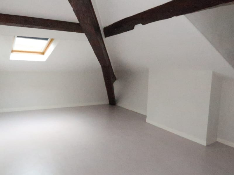 Location appartement Limoges 630€ CC - Photo 6