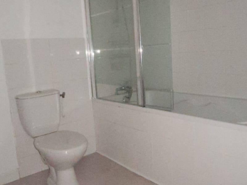 Location appartement Limoges 630€ CC - Photo 9