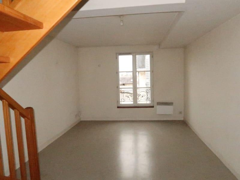 Location appartement Limoges 590€ CC - Photo 2