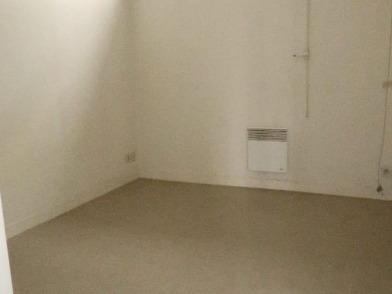 Location appartement Limoges 590€ CC - Photo 5