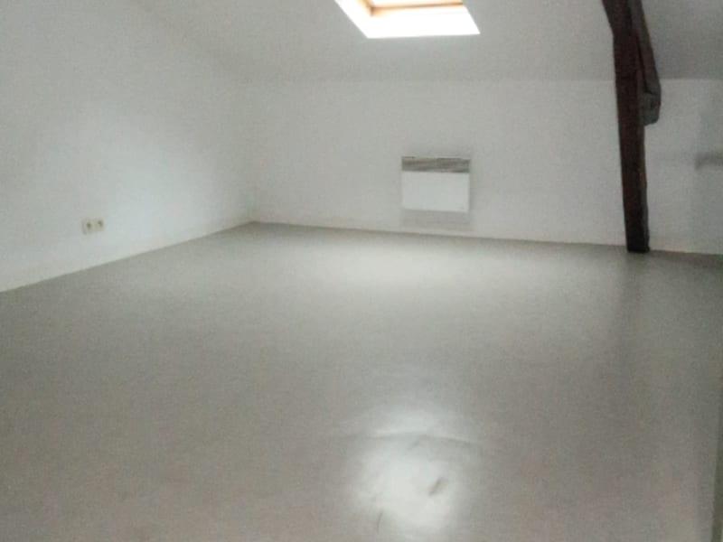 Location appartement Limoges 590€ CC - Photo 6
