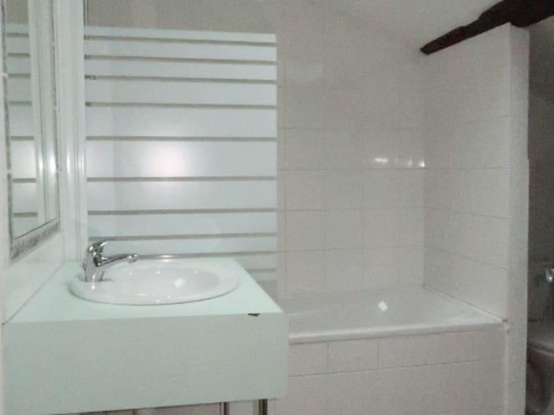 Location appartement Limoges 590€ CC - Photo 7