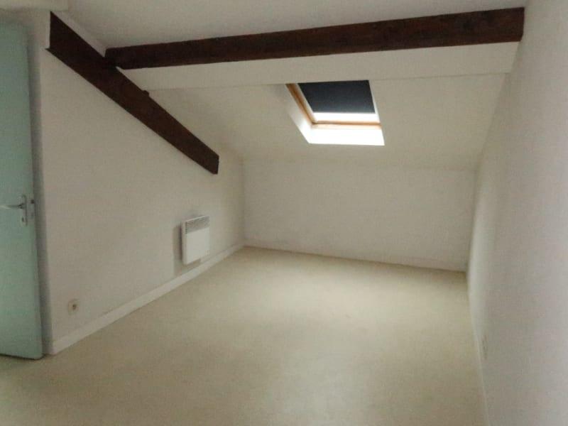 Location appartement Limoges 620€ CC - Photo 5