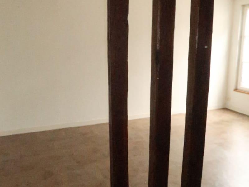 Location appartement Limoges 620€ CC - Photo 6