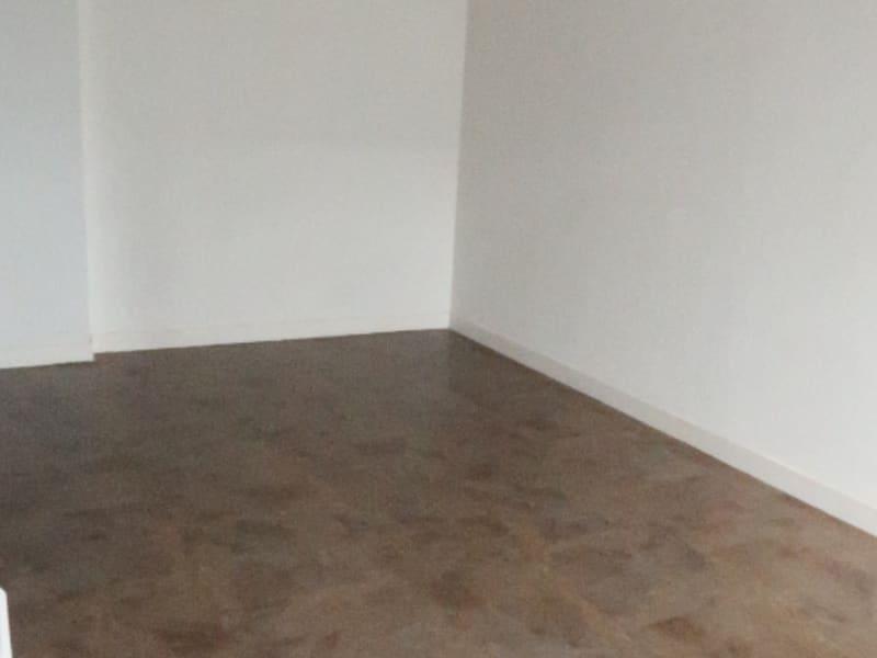 Location appartement Limoges 620€ CC - Photo 7