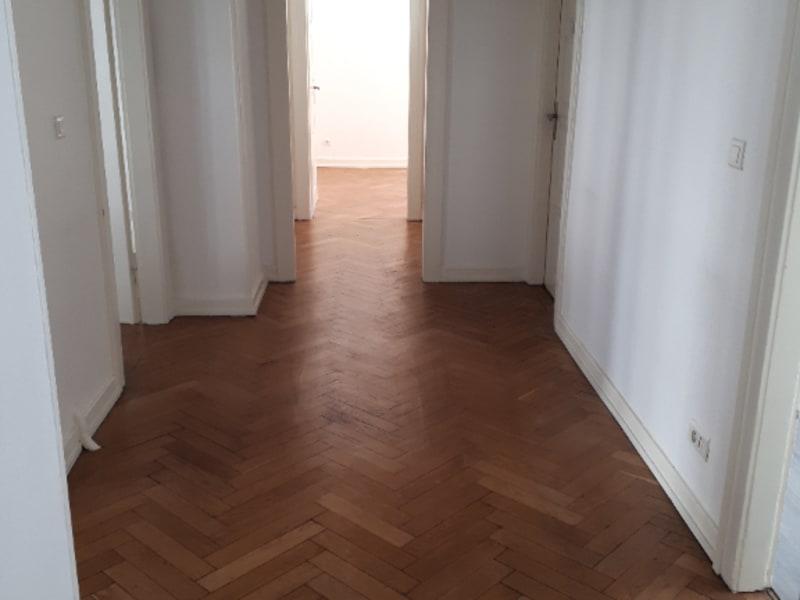Vente appartement Strasbourg 328290€ - Photo 2