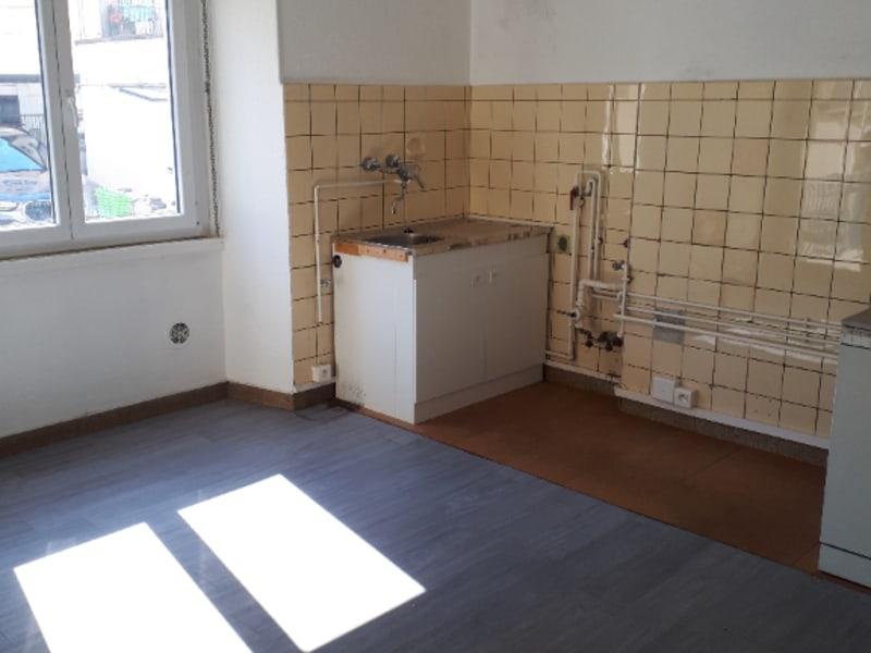 Vente appartement Strasbourg 328290€ - Photo 5