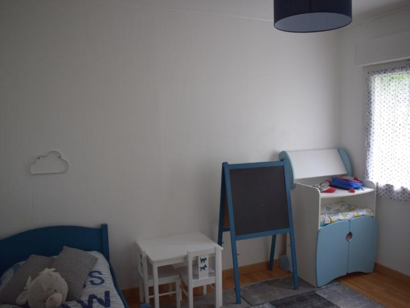 Vente maison / villa Port villez 219000€ - Photo 8