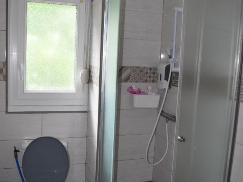 Vente maison / villa Port villez 219000€ - Photo 9