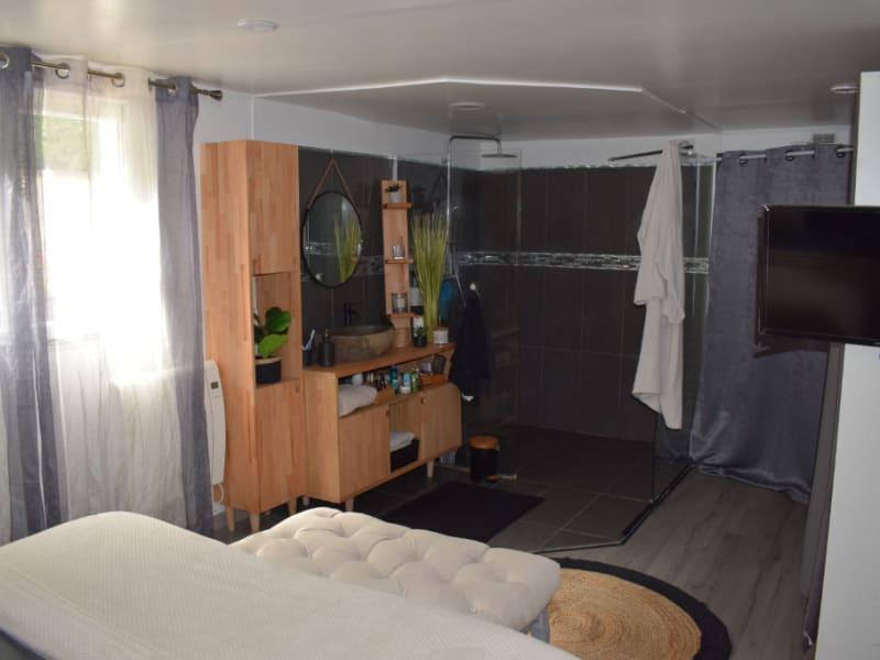 Vente maison / villa Port villez 219000€ - Photo 12