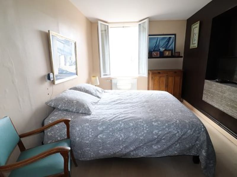 Vente maison / villa Houdan 409000€ - Photo 4