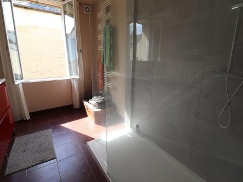 Vente maison / villa Houdan 409000€ - Photo 5