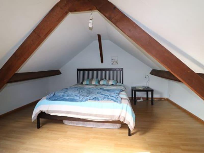 Vente maison / villa Houdan 409000€ - Photo 6
