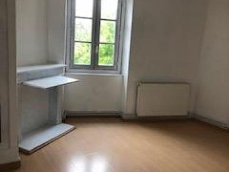 Rental apartment Decize 335€ CC - Picture 4