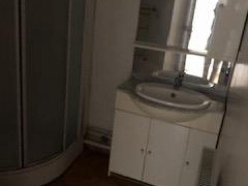 Rental apartment Decize 335€ CC - Picture 6
