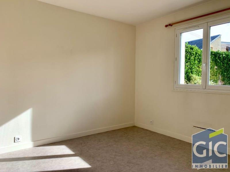 Location appartement Caen 546€ CC - Photo 4