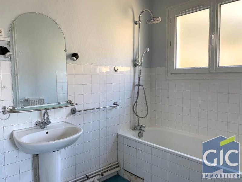 Location appartement Caen 546€ CC - Photo 5