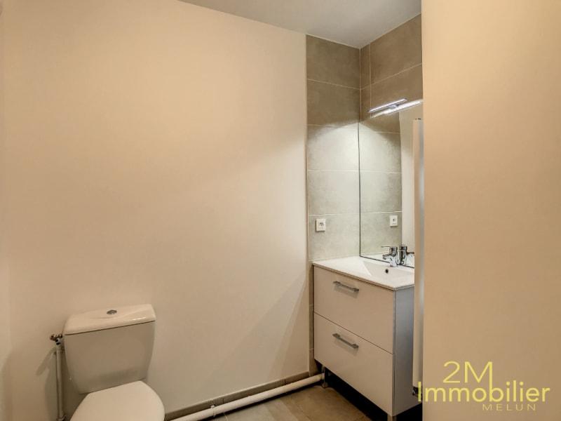 Location appartement Dammarie les lys 755€ CC - Photo 4