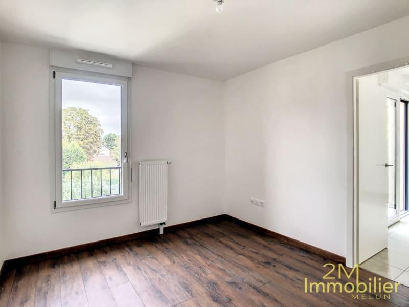 Location appartement Dammarie les lys 755€ CC - Photo 9